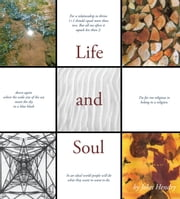 Life and Soul ebook by John Hendry