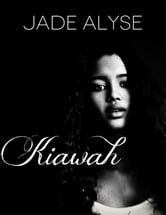 Kiawah ebook by Jade Alyse