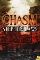 Chasm ebook by Stephen Laws