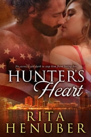 Hunter's Heart ebook by Rita Henuber