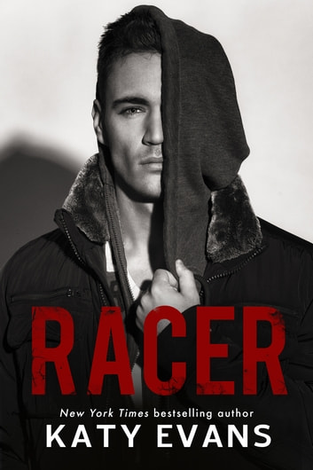 Racer ebook by Katy Evans