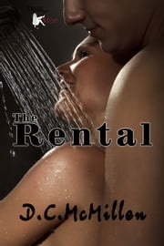 The Rental ebook by D.C. McMillen