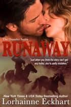 Runaway ebook by Lorhainne Eckhart