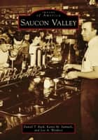 Saucon Valley ebook by Daniel T. Ruth, Karen M. Samuels, Lee A. Weidner