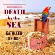 Death by the Sea audiobook by Kathleen Bridge