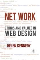 Net Work ebook by H. Kennedy