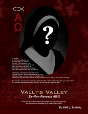 Valli's Valley ebook by Valli Schieltz