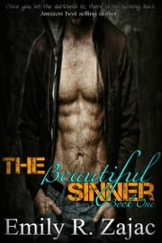 The Beautiful Sinner ebook by Author Emily R. Zajac