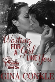 Waiting for a Girl Like You ebook by Gina Conkle
