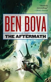 The Aftermath ebook by Ben Bova