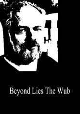 Beyond Lies The Wub ebook by Philip K. Dick