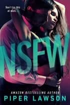 NSFW ebook by Piper Lawson