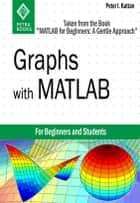 Matlab thesis telecommunications