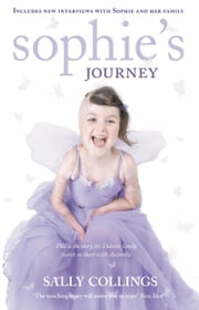 Sophie's Journey ebook by Sally Collings
