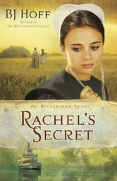 Rachel's Secret ebook by BJ Hoff