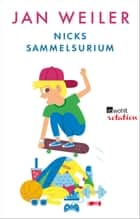 Nicks Sammelsurium eBook by Jan Weiler