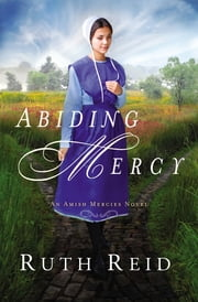 Abiding Mercy ebook by Ruth Reid