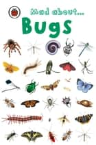 Mad About Bugs ebook by