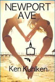 Newport Ave. ebook by Ken Kuhlken