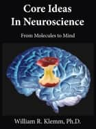 Core Ideas in Neuroscience eBook by W. R. Klemm
