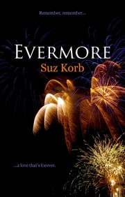 Evermore ebook by Suz Korb