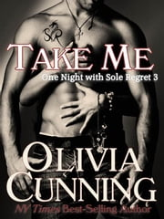 Take Me ebook by Olivia Cunning