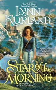 Star of the Morning ebook by Lynn Kurland