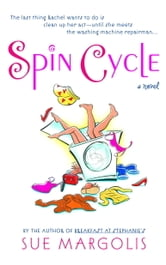 Spin Cycle ebook by Sue Margolis