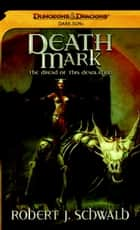 Death Mark ebook by Robert J. Schwalb