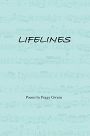 Lifelines ebook by Peggy Gwynn