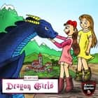 Dragon Girls audiobook by Jeff Child
