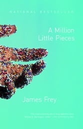 A Million Little Pieces ebook by James Frey