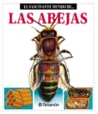 Las Abejas ebook by Maira Àngels Julivert