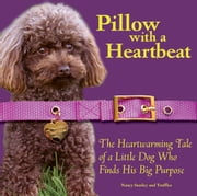 Pillow with a Heartbeat ebook by Stanley, Nancy