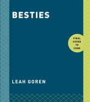 Besties ebook by Leah Goren