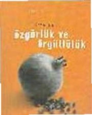 Özgürlük ve Örgütlülük ebook by Kobo.Web.Store.Products.Fields.ContributorFieldViewModel