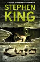 Cujo ebook by Stephen King