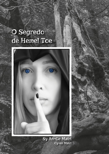 O Segredo De Hemel Toe ebook by Sy An-Ge Mairi
