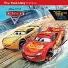 Cars 3 Read-Along Storybook ebook by Disney Book Group