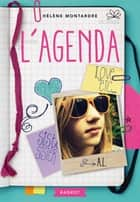 L'agenda eBook by Hélène Montardre
