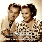 Fibber McGee & Molly - Volume 2 - Women's Bazaar & Missing Laundry audiobook by Don Quinn