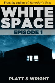 WhiteSpace: Episode 1 ebook by Sean Platt,David W. Wright