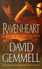 Ravenheart ebook by David Gemmell