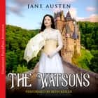 The Watsons audiobook by