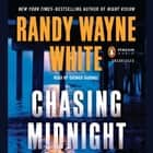 Chasing Midnight audiobook by Randy Wayne White
