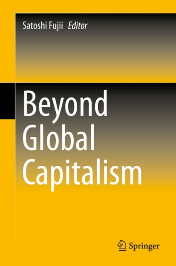 an introduction to the issue of global capitalism Capitalism explained does capitalism work for the benefit of all, or is it just a tool to exploit the working classes from our mayday website, april 2003 history.