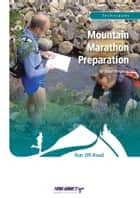 Mountain Marathon Preparation ebook by Stuart Ferguson