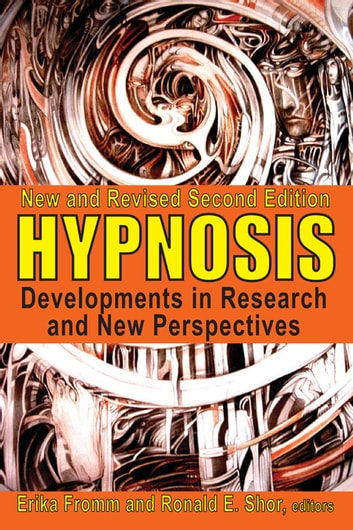 hypnosis research essay A hystory of hypnosis this research paper a hystory of hypnosis and other 63,000+ term papers, college essay examples and free essays are available now on reviewessayscom.