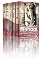 My Menage ebook by