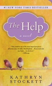 The Help ebook by Kathryn Stockett